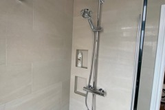 ADS Plumbing & Heating Ltd.