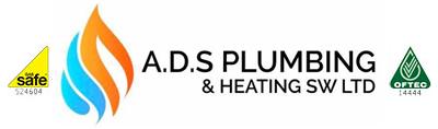 ADS Plumbing